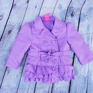 FRENCH TOAST Jacket in girls size 18mo